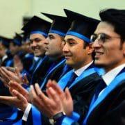 دانشجویان بورسیه تعیین تکلیف شدند