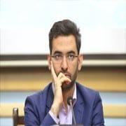 ایران دومین کشور دنیا از نظر رشد فناوری اطلاعات