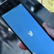 توئیتر ویژگی جدیدی برای جذب تبلیغات ارائه می کند