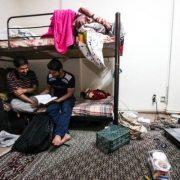 محدودیت بیش از ۵۰ دانشگاه کشور در ارائه خوابگاه دانشجویی