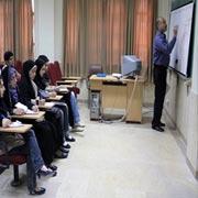 شرایط جدید بازنشستگی اساتید