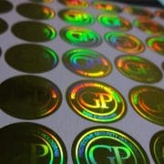 برچسب های هوشمند امنیتی کالا با فناوری نانو