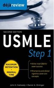 آزمون USMLE چیست؟