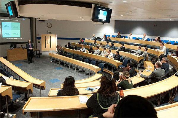 بهترین دانشگاه های دنیا در «کسب و کار»