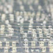 روش جدید برای پرینت سه بعدی اشیا در10ثانیه!