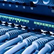 ظرفیت اینترنت داخلی ۲.۵ برابر می شود
