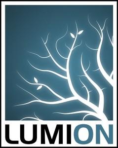 Lumion1