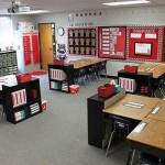 روش هایی برای تغییر و تحول در کلاس درس