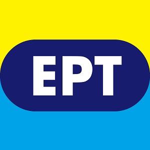 ept-azad