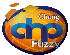 fuzzy-ahp-chang-logo1