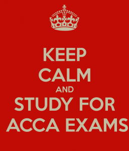 keep-calm-and-study-for-acca-exams-1