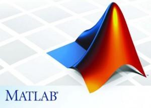 matlablogo-300x215