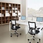 چگونه یک دفتر کار راه بیاندازیم