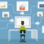 چگونه به عنوان یک دانش آموز آنلاین موفق باشیم