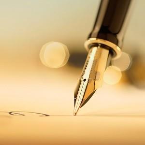 کارگاه آموزش پروپوزال نویسی و پایان نامه نویسی